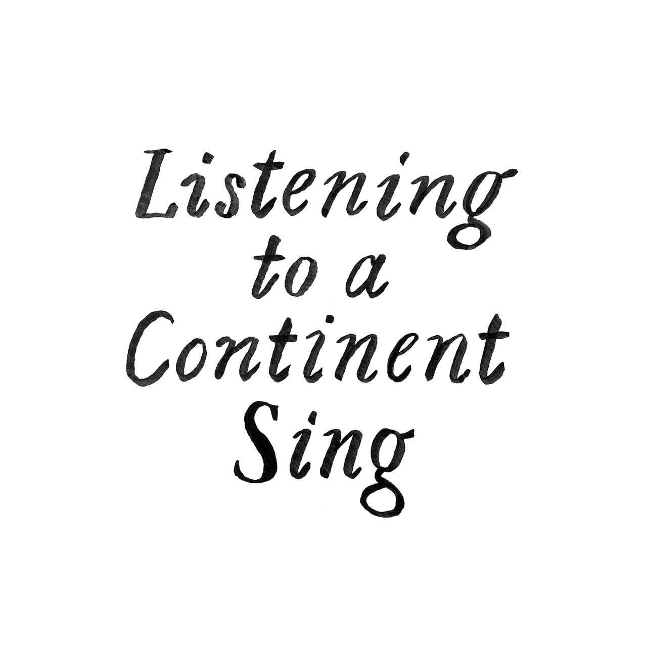 Listening_Rejected.png