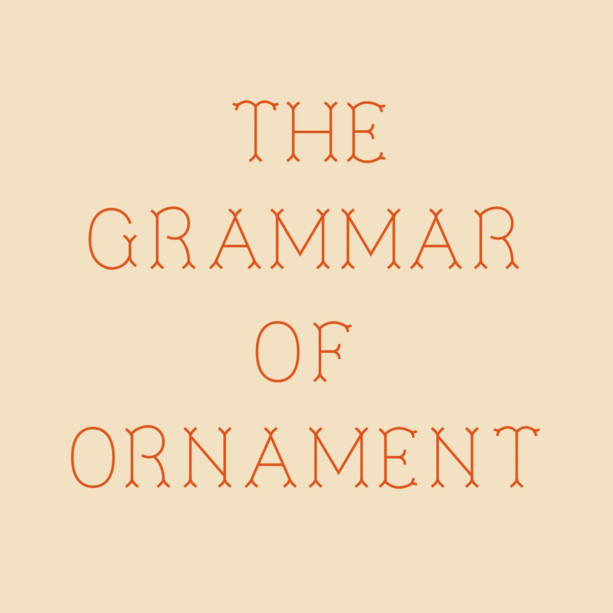 Grammar_Custom2.png
