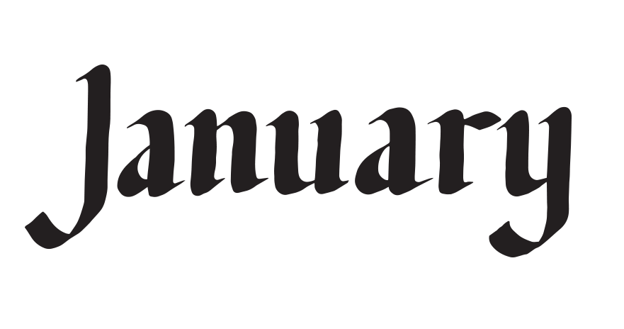 sscalligraphy8.png
