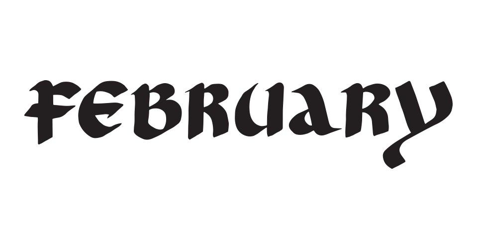 sscalligraphy9.png