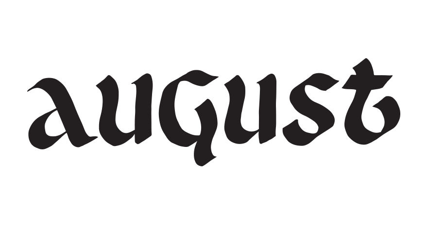 sscalligraphy15.png