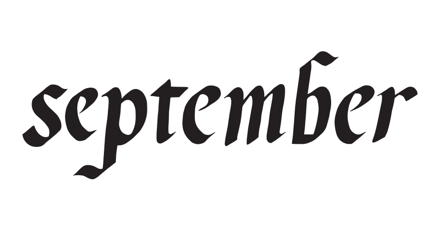 sscalligraphy16.png