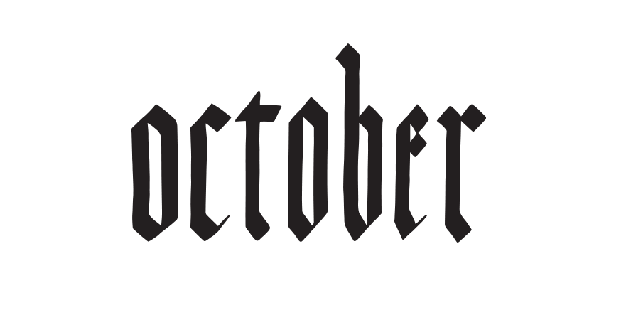 sscalligraphy17.png