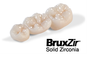 http://www.thousandoaksfamilydentistry.com/blog/2014/6/19/bruxzir-crowns