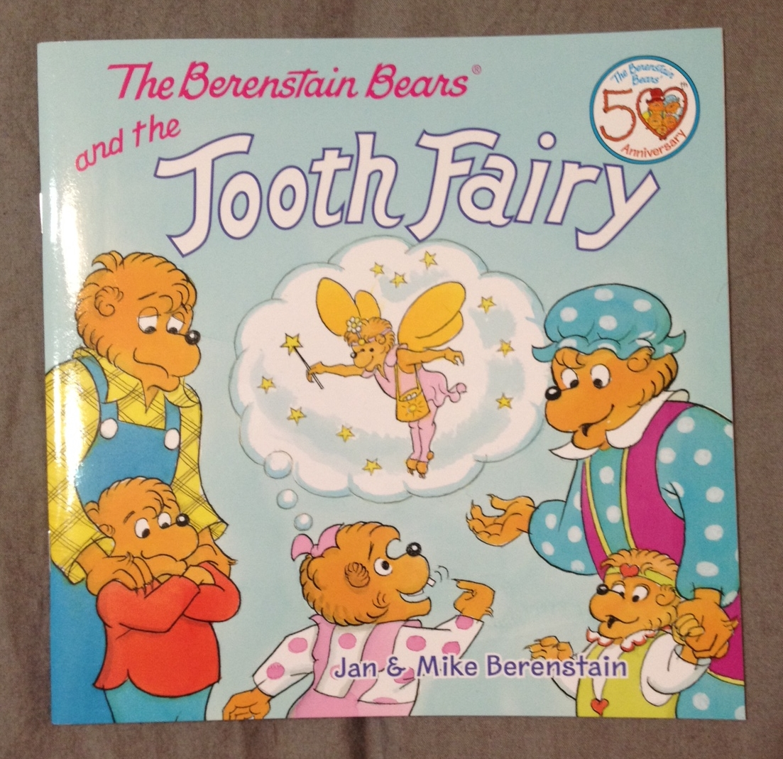http://www.thousandoaksfamilydentistry.com/blog/2014/7/10/dental-library-review-the-berenstain-bears-and-the-tooth-fairy