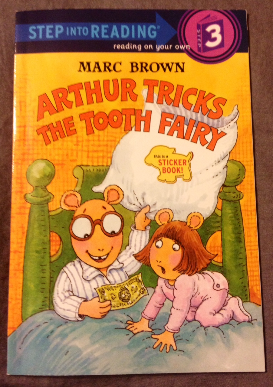http://www.thousandoaksfamilydentistry.com/blog/2014/9/8/dental-library-review-arthur-tricks-the-tooth-fairy#.VA5nNrywIrU