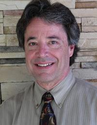 Dr. Mcleod