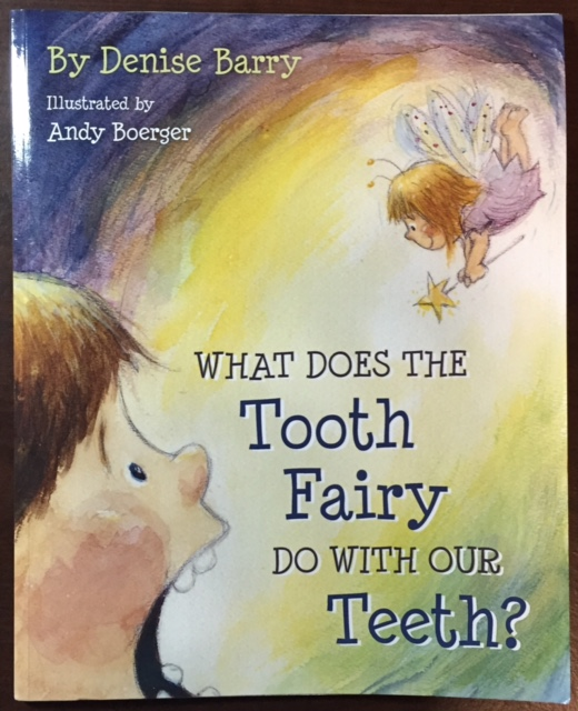 http://www.thousandoaksfamilydentistry.com/blog/2014/11/21/dental-library-review-what-does-the-tooth-fairy-do-with-our-teeth#.VHACcVfF-wA=