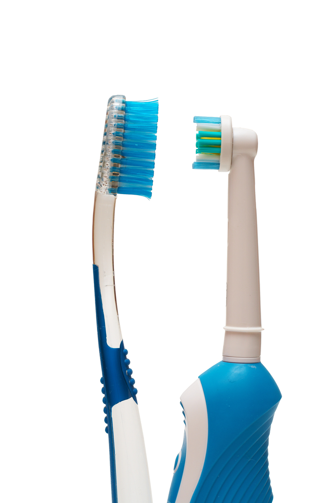 http://www.thousandoaksfamilydentistry.com/blog/2014/12/1/whats-in-a-toothbrush#.VH0fTmTF_9s=