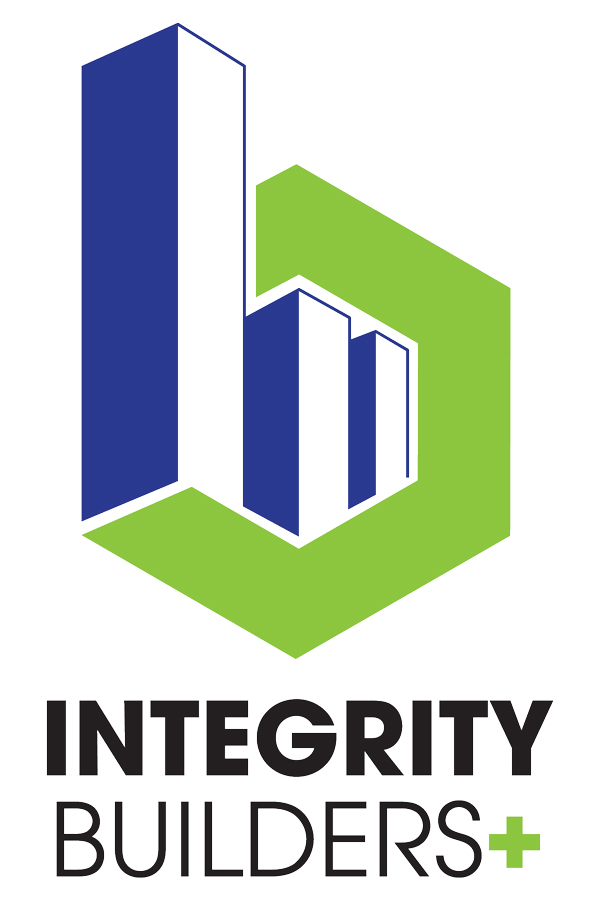 IntegrityBuildersPlus_Logo.jpg