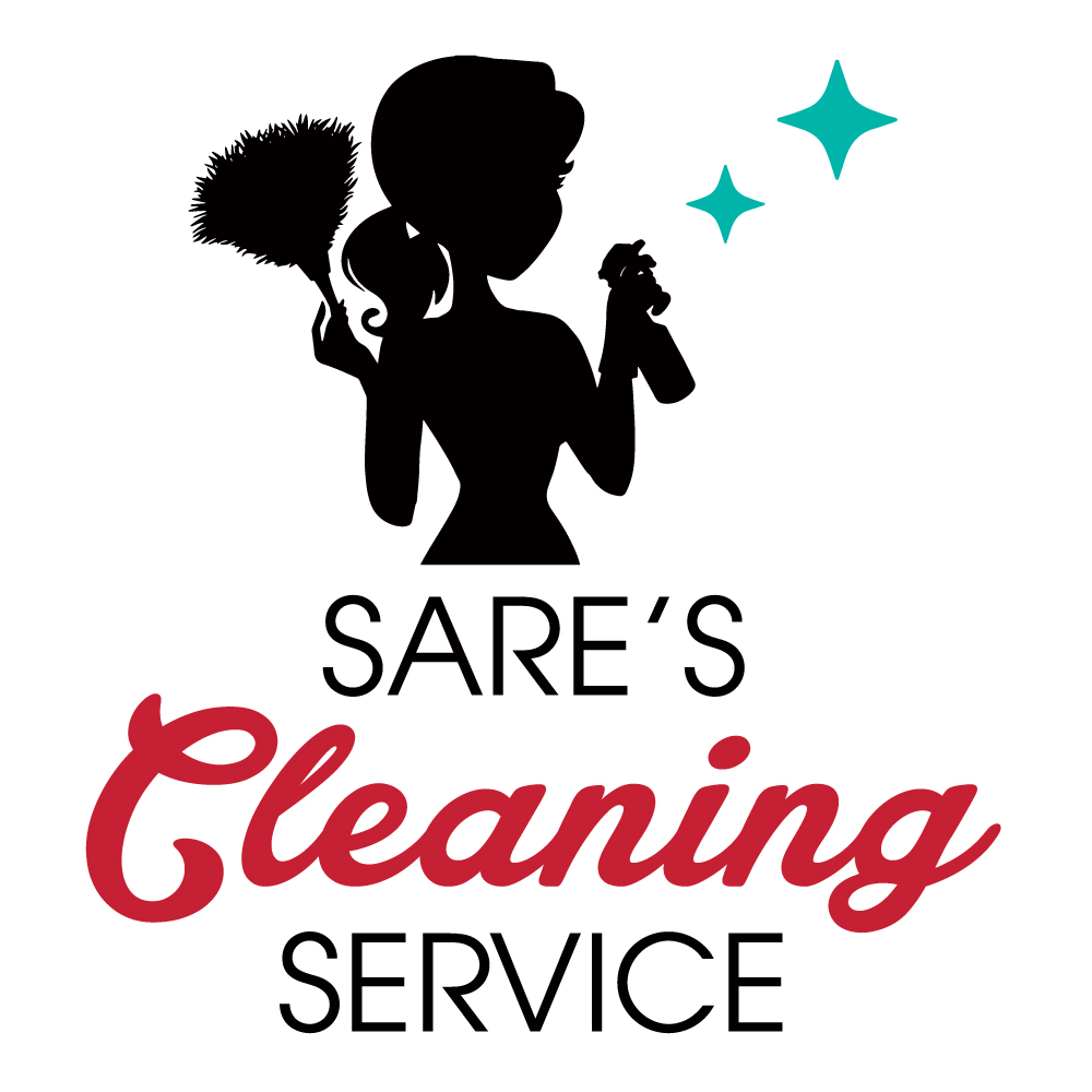 SaresCleaningService_Logo.jpg
