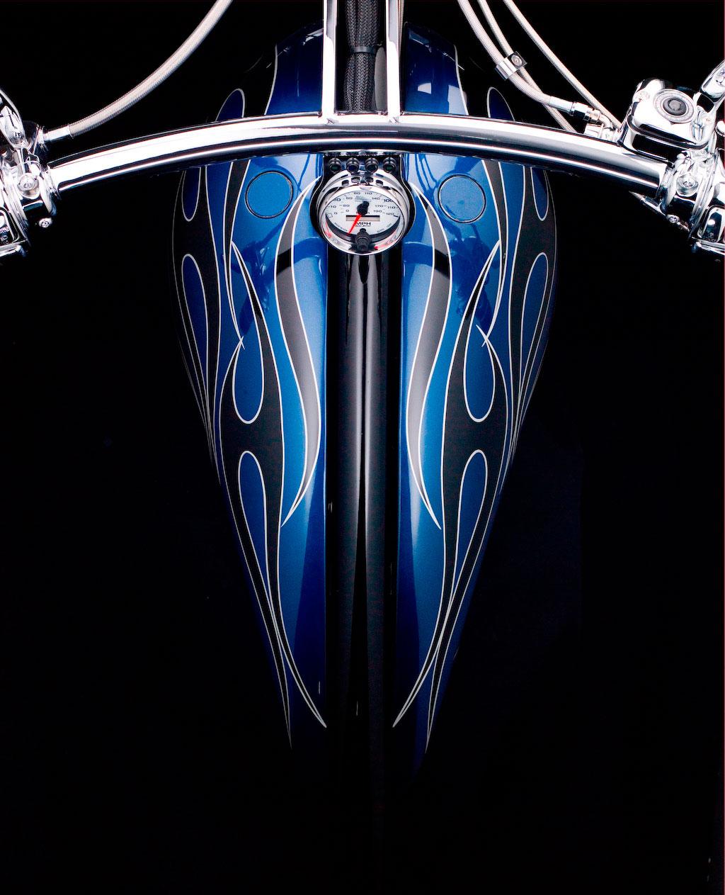 Rick Davis Photographic, Philadelphia, Still Life, Photography, Still Life Photography, Motorcycle, Automotive, Blue, Lifestyle, Motorsports, Engine
