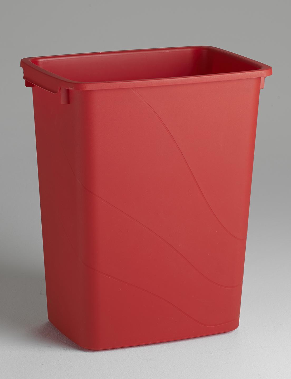 35Q-RedBlank- 1.jpg