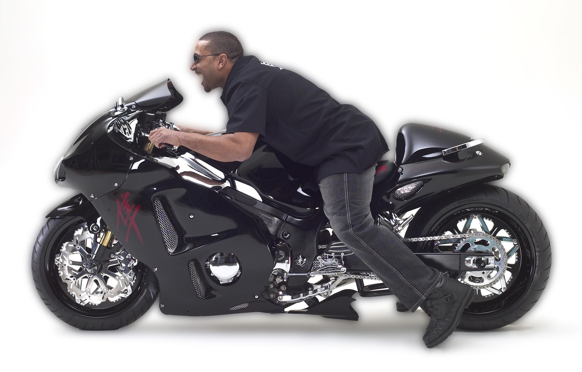 Rick Davis Photographic, Philadelphia, Still Life, Photography, Still Life Photography, Lifestyle, auto, motorcycle, rider