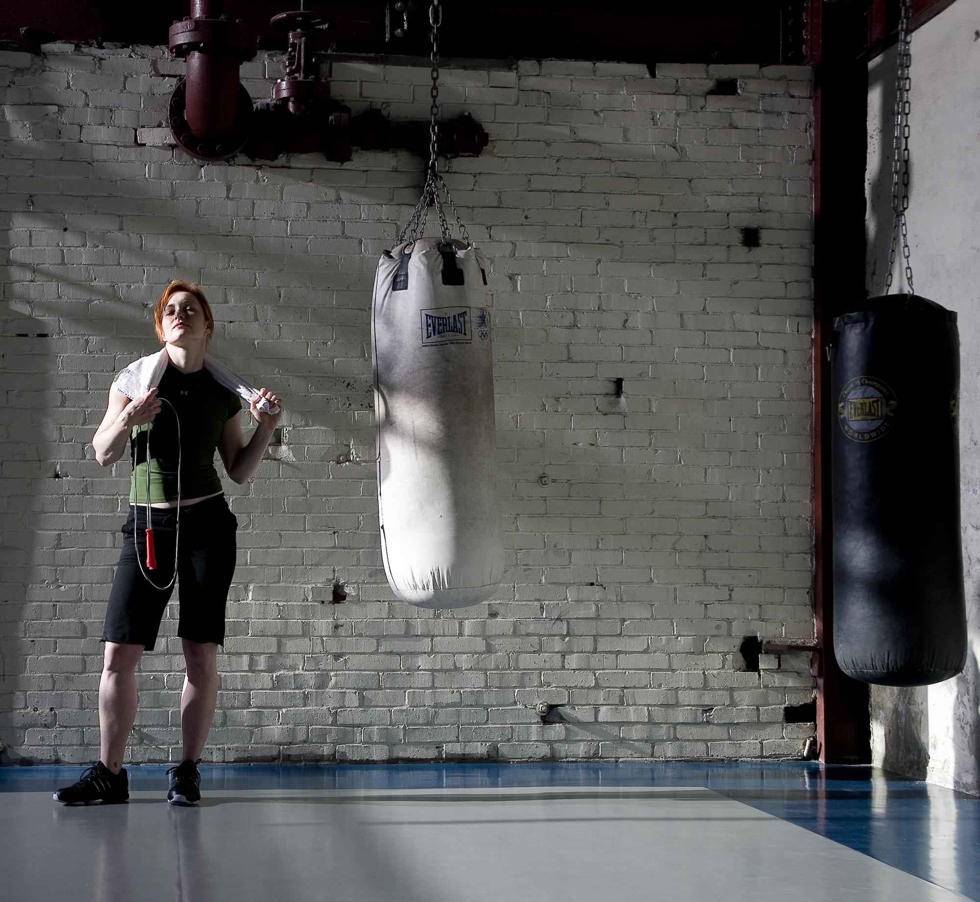 Rick Davis Photographic, Philadelphia, Still Life, Photography, Still Life Photography, Lifestyle, workout, exercise