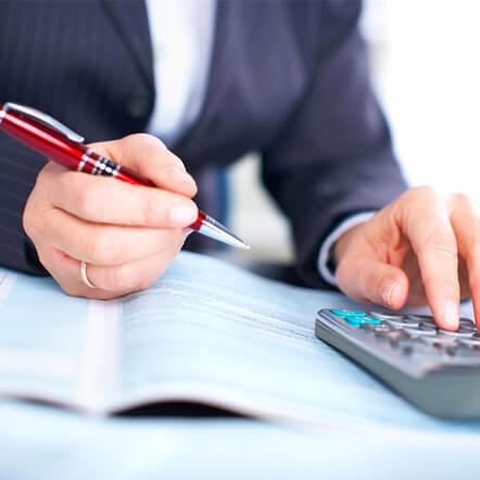 Inheritance Tax Planning.jpg