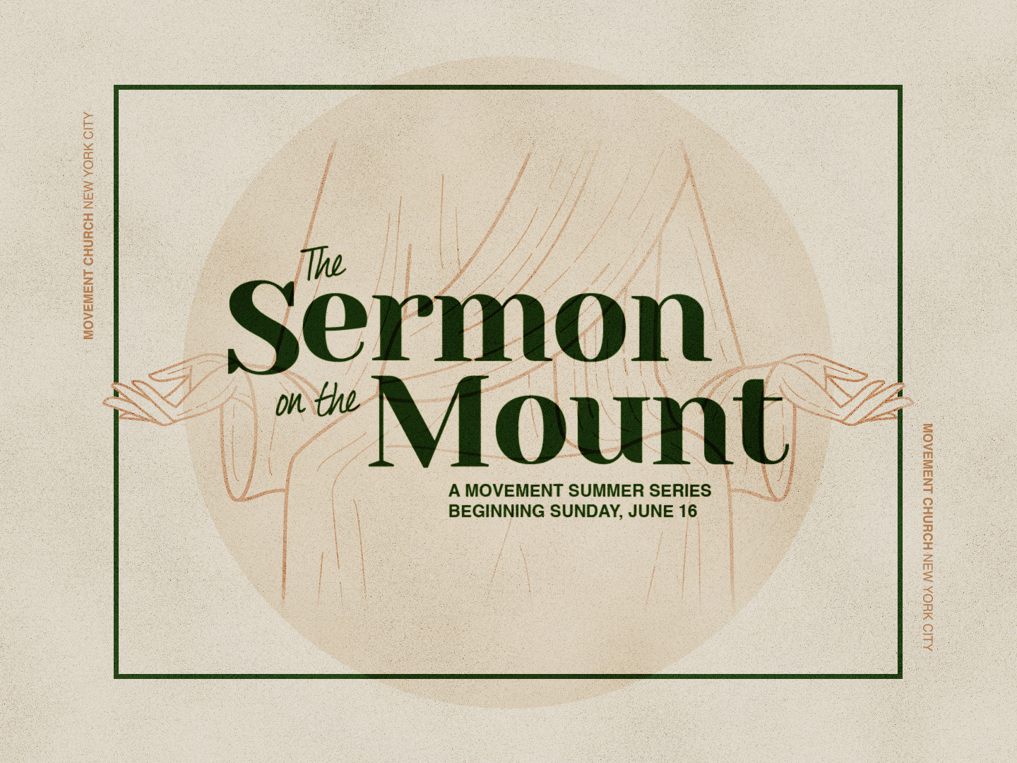 Sermon on the Mount_1440x1080_02.jpg