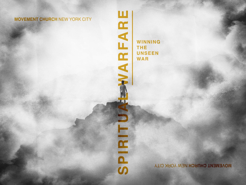 Spiritual Warfare_Announcement Slides_1440x1080_1.jpg