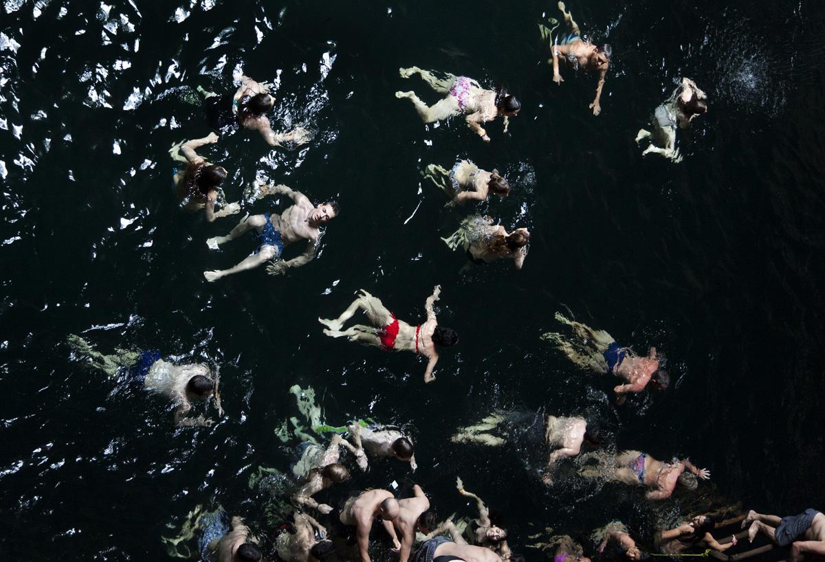 Swim4 9254 Fleischer NYT.jpg