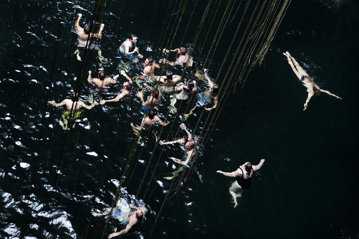 Swim 8162 Fleischer NYT.jpg