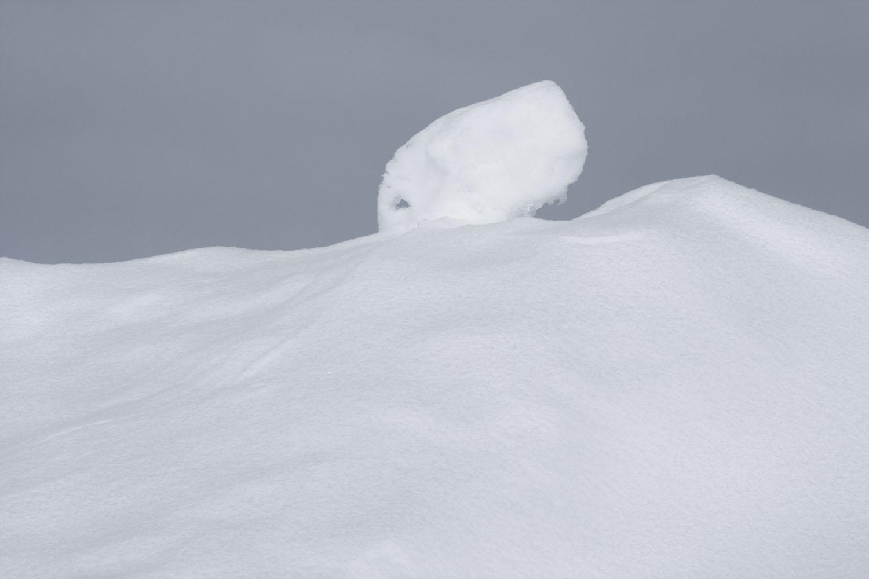 snow_0400 flak.jpg