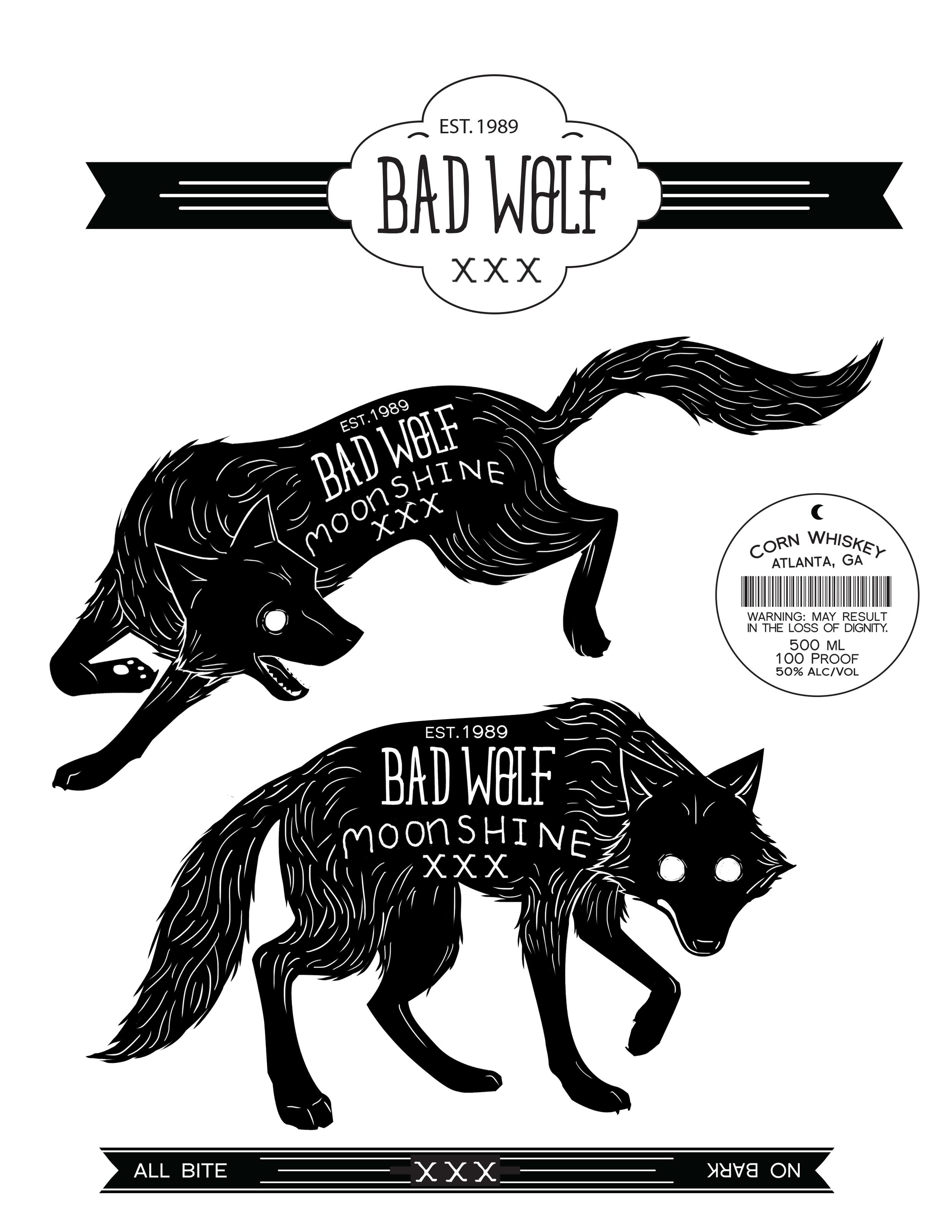 Moonshine Labels Layout.jpg