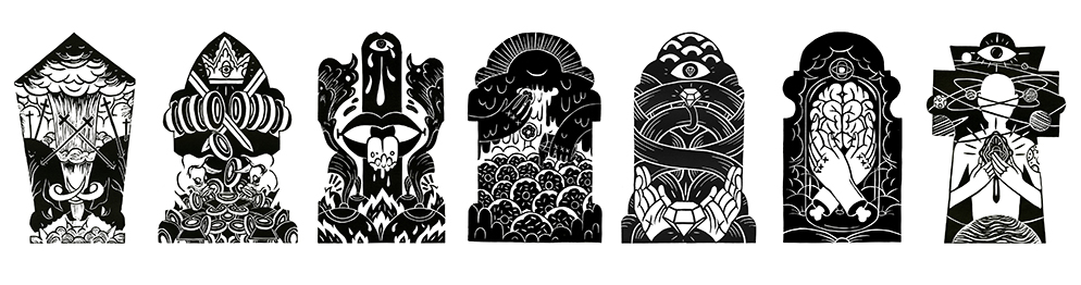 Seven Deadly Sins Comp.jpg