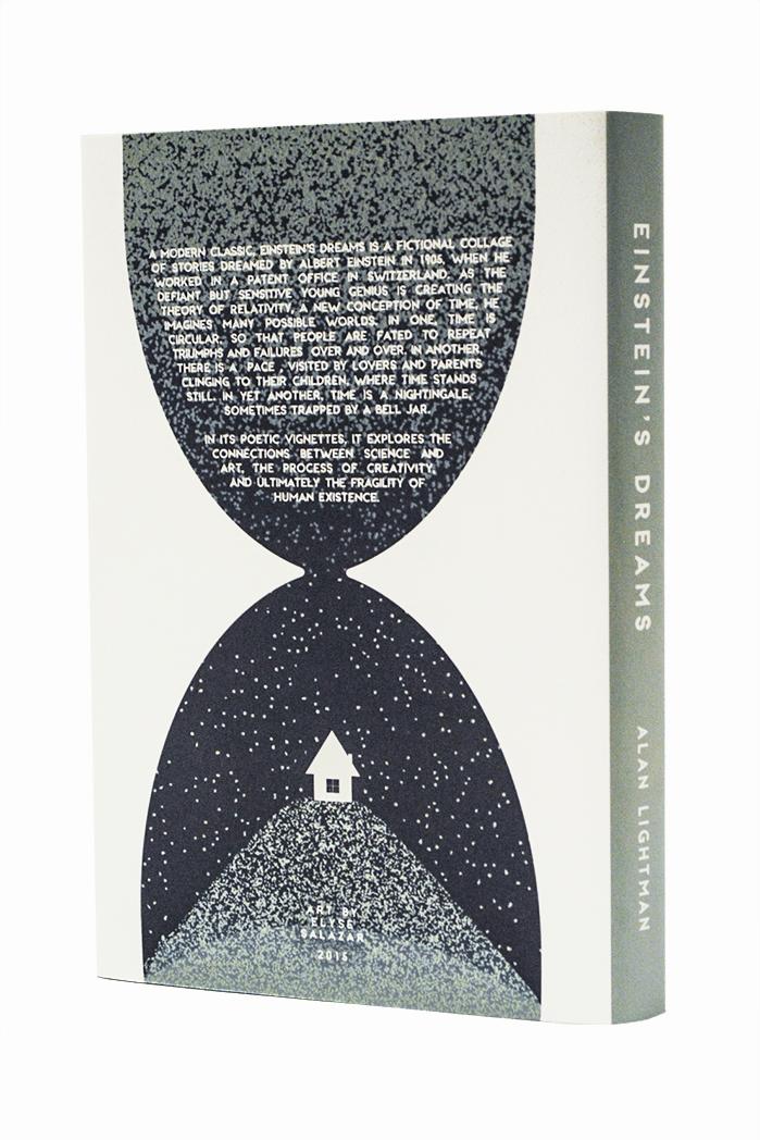 Salazar-E-15Winter-ILLU306-Lowery-A1-Einstein's Dreams-Back Cover_(3x3).jpg