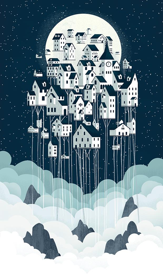 Salazar-E-15Winter-ILLU306-Lowery-A1-Einstein's Dreams- Stilted Houses_(3x3).jpg