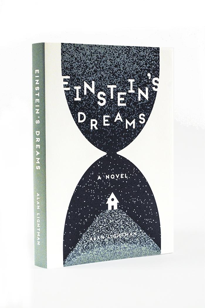 Salazar-E-15Winter-ILLU306-Lowery-A1-Einstein's Dreams-Front Cover_(3x3) copy.jpg