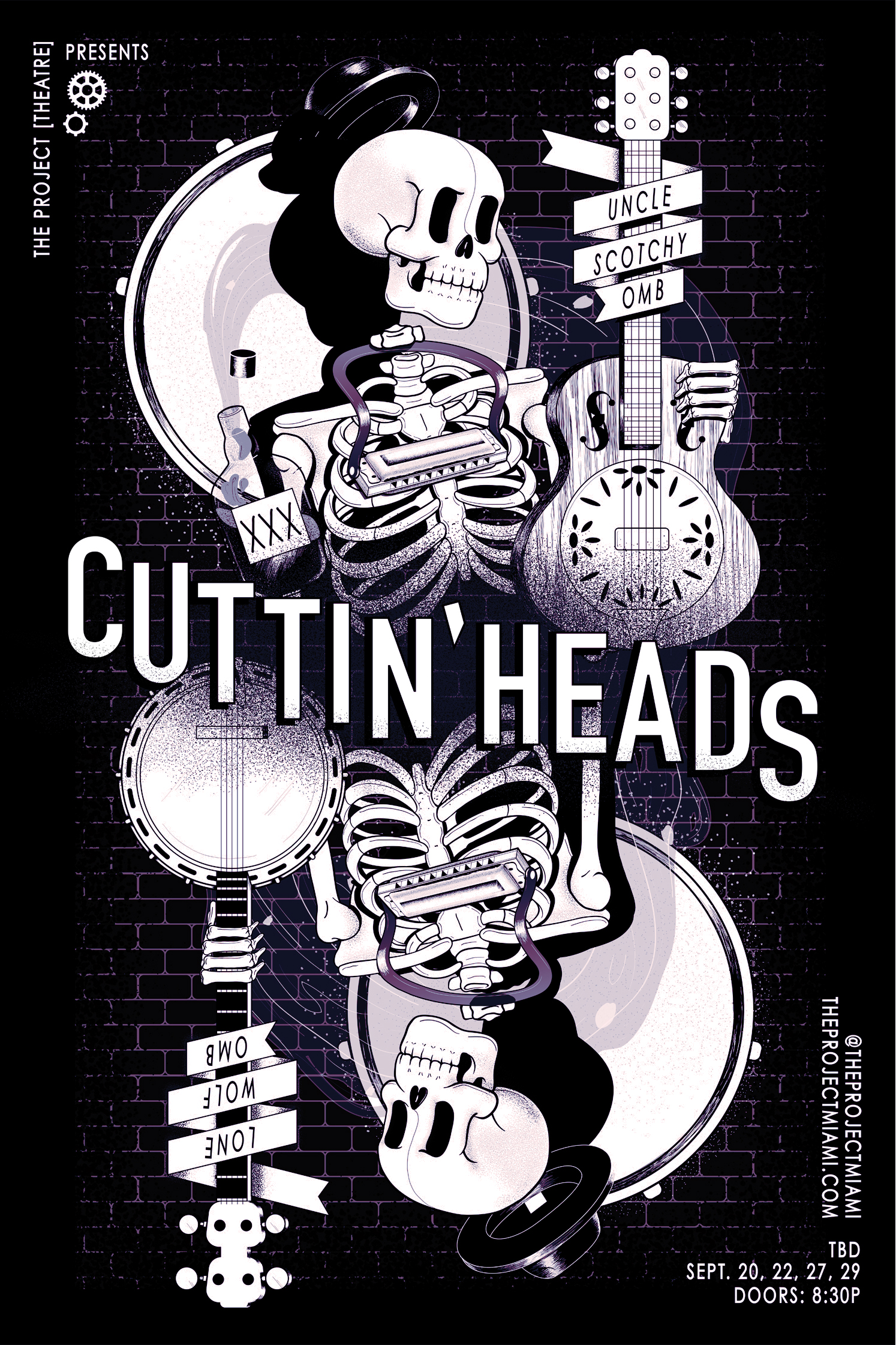 Cuttin'Heads.jpg
