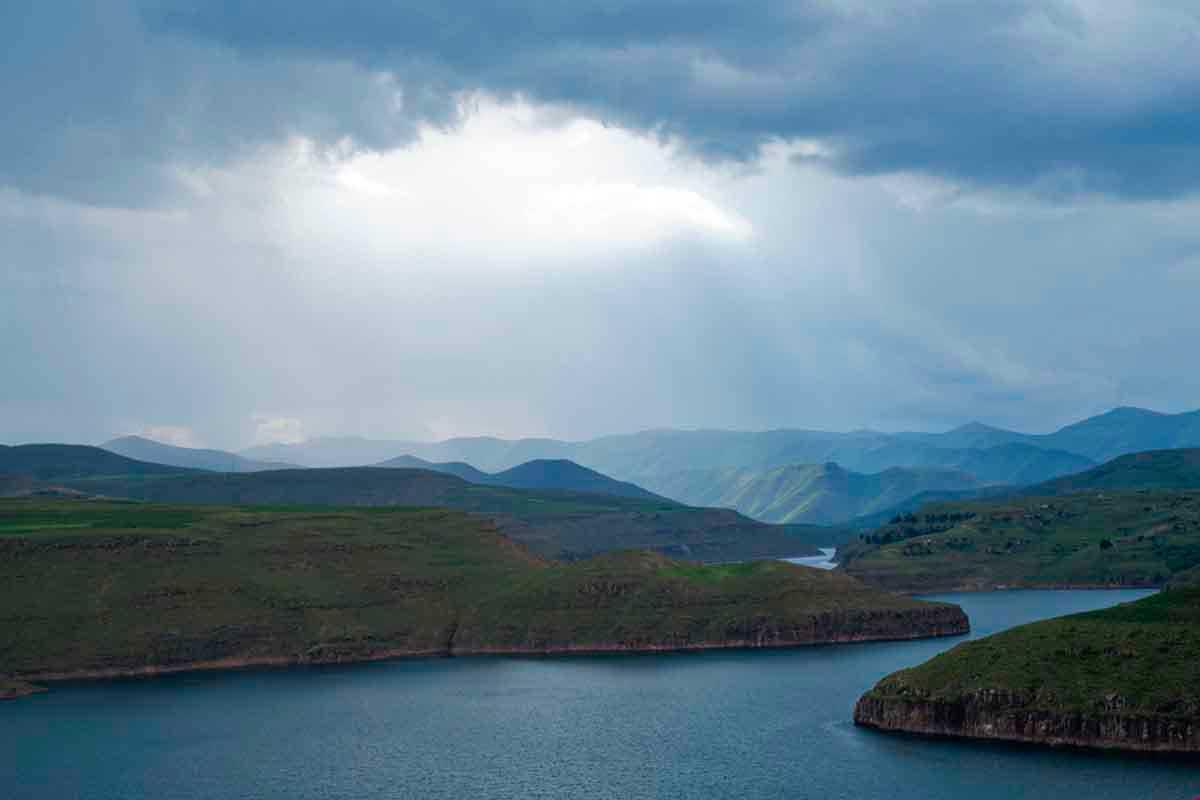 2012-12-22_Lesotho_6580-web.jpg