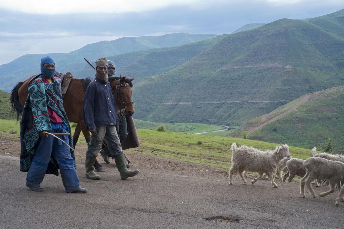 2012-12-22_Lesotho_6599.jpg