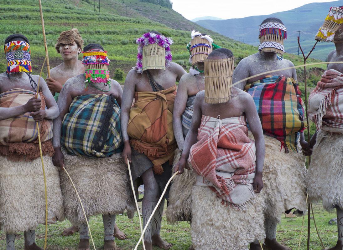 2012-12-22_Lesotho_6593.jpg