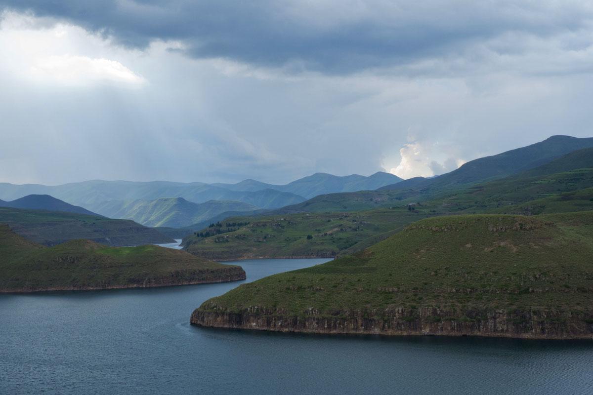 2012-12-22_Lesotho_6577 copy.jpg