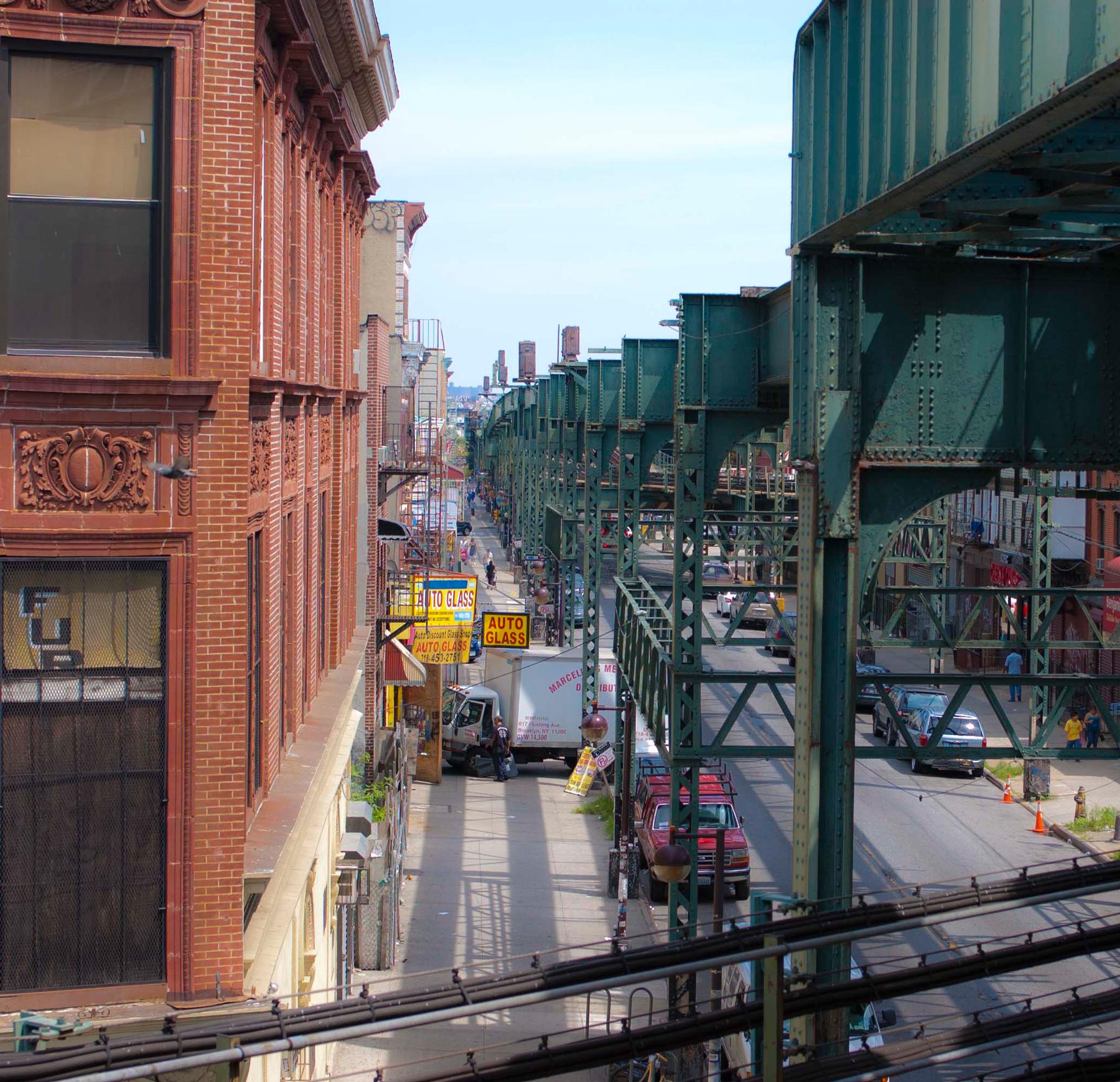 2011_08_13_Bushwick_J-Train.jpg