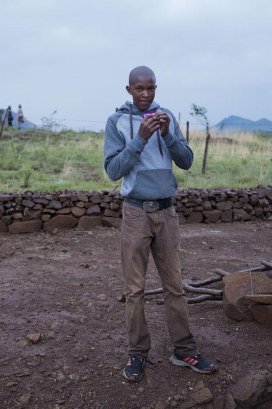 2012-12-22_Lesotho_6182.jpg