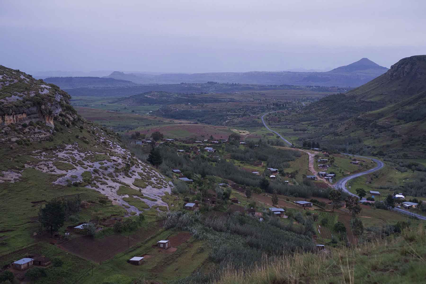 2012-12-22_Lesotho_web_6191.jpg