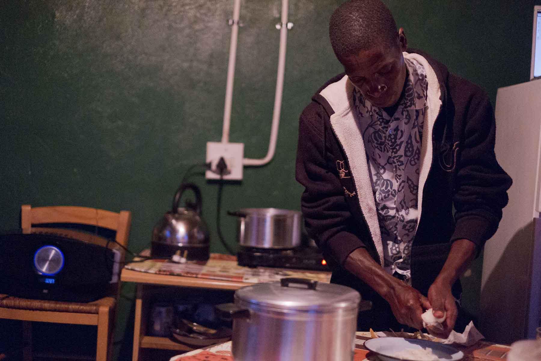 2012-12-22_Lesotho_web_6264.jpg
