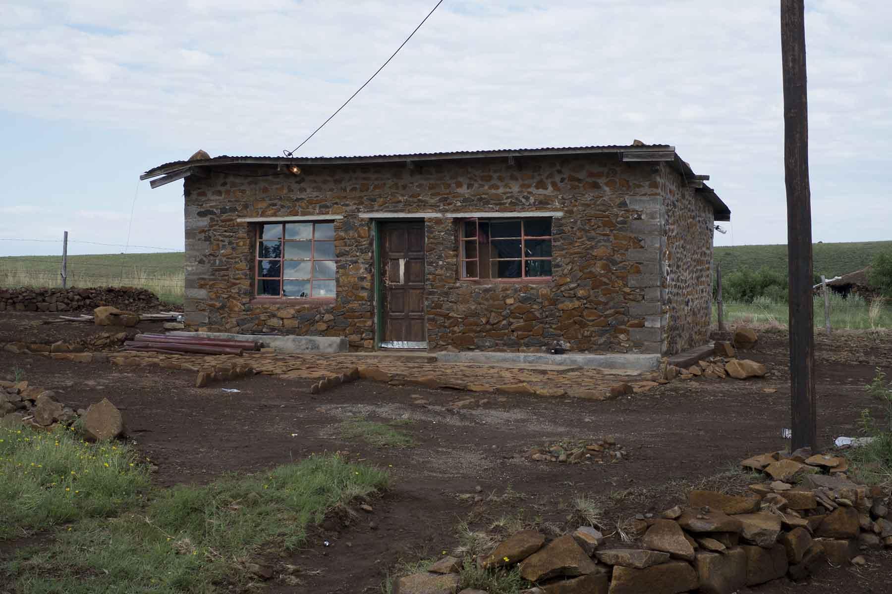 2012-12-22_Lesotho_web_6278.jpg