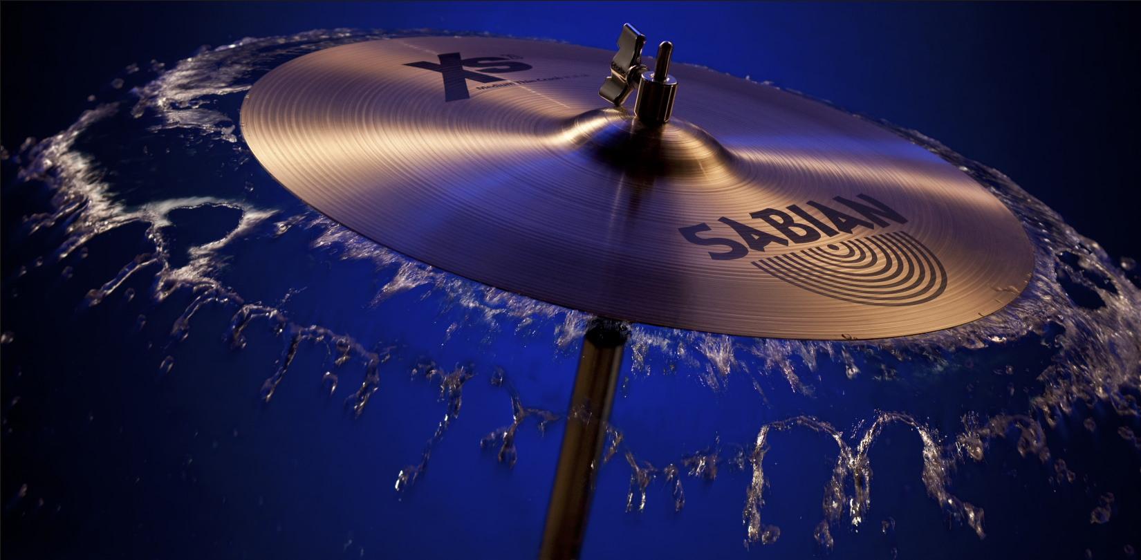 16x20 cymbalrs.JPG