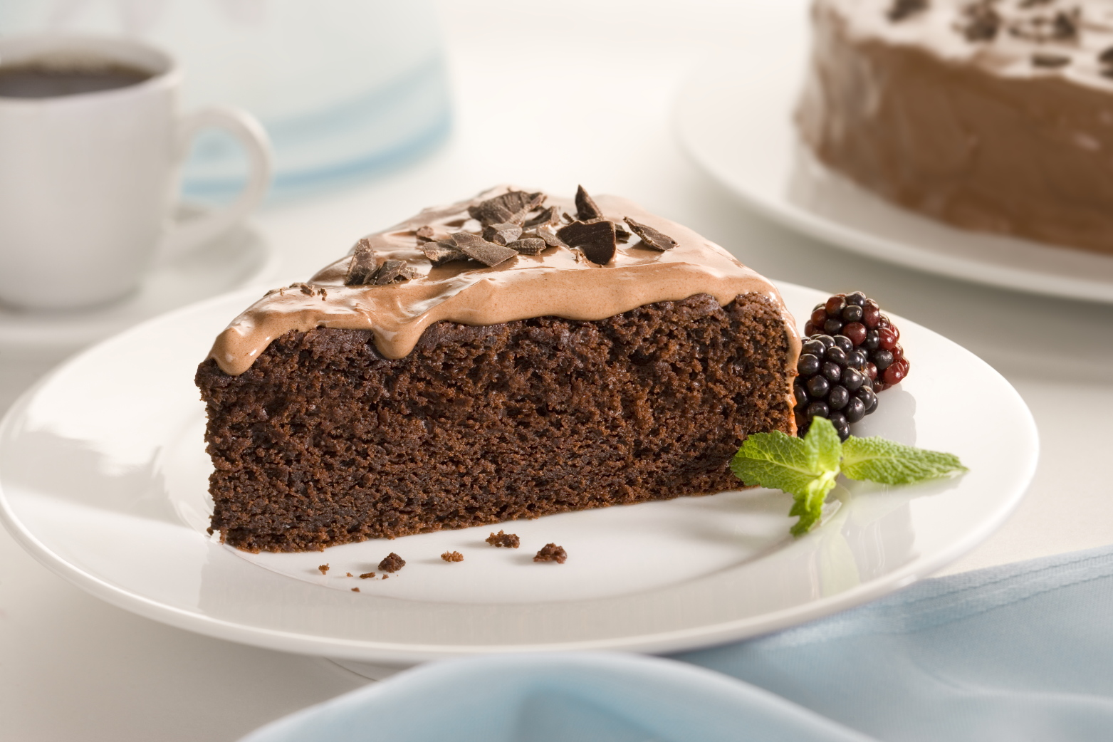 Cake-ccrs.JPG