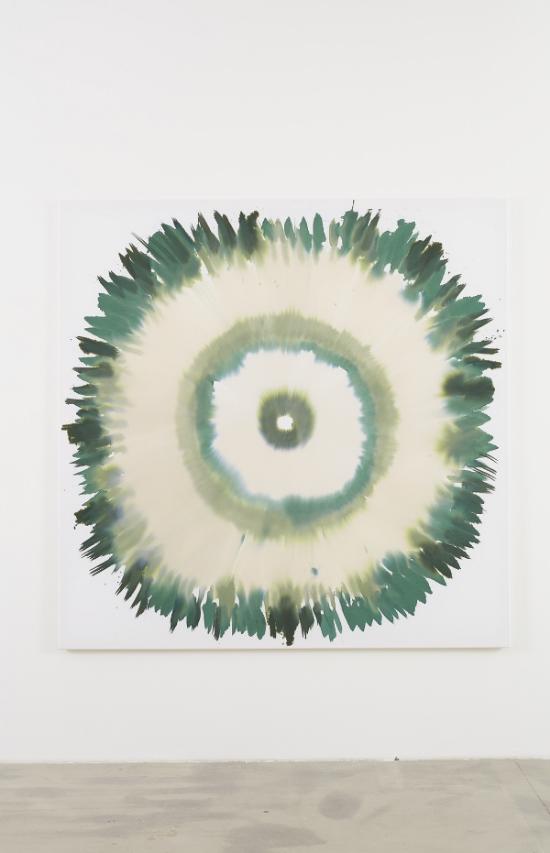 """FIONA MACKAY """"Untitled"""" 2015"""