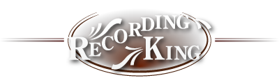 recording-king-logo.jpg