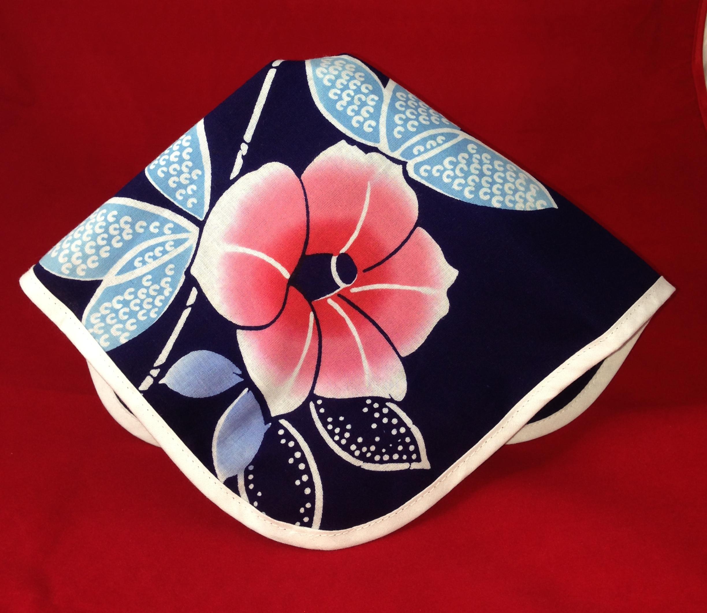 Cotton Flowers 2.jpg