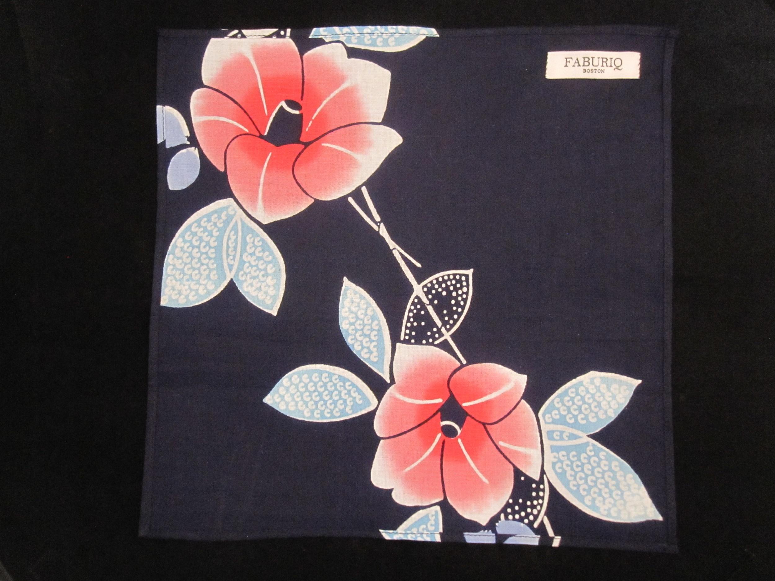 Cotton Flowers 1.JPG