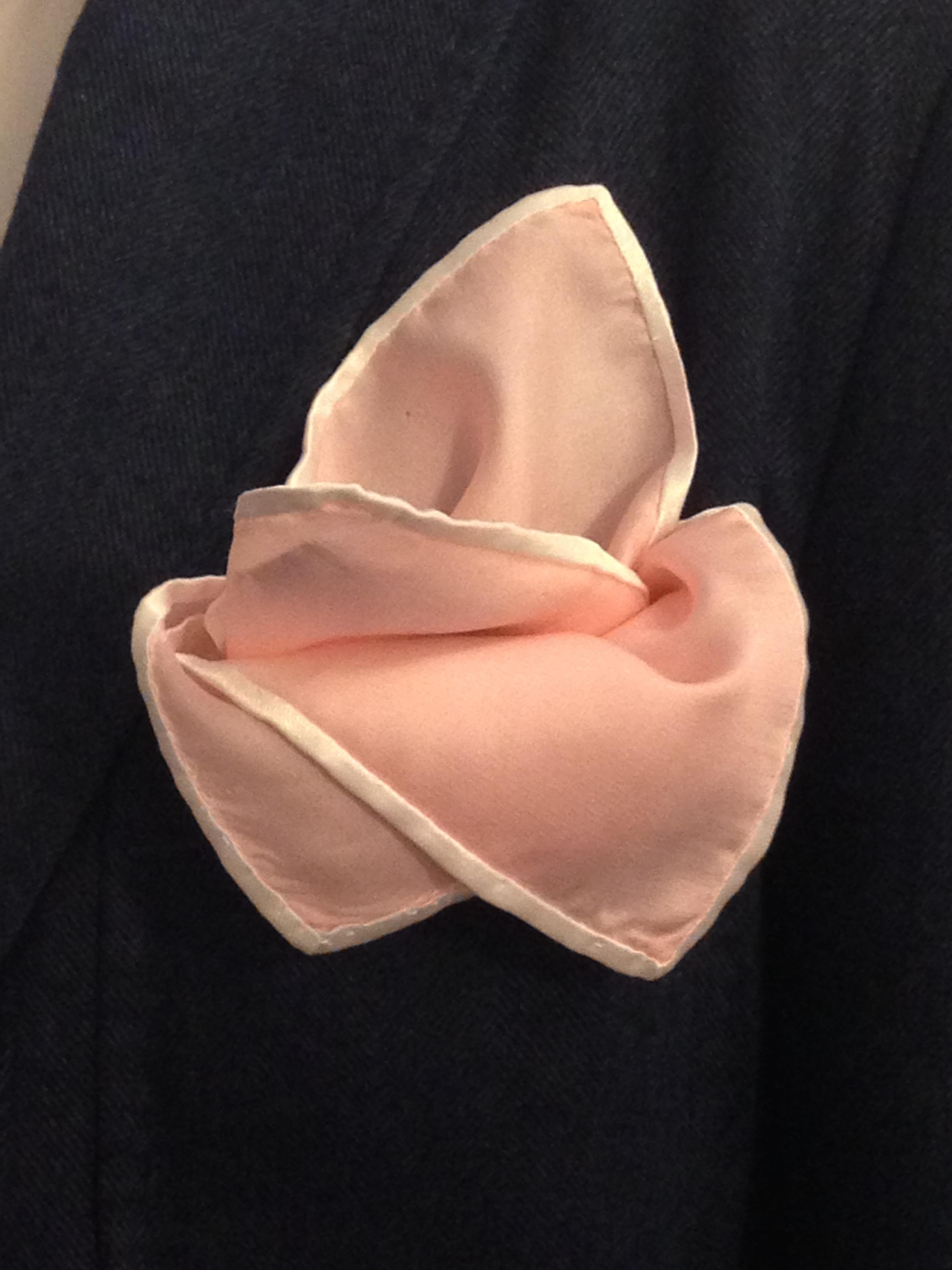Silk pink 1.jpg