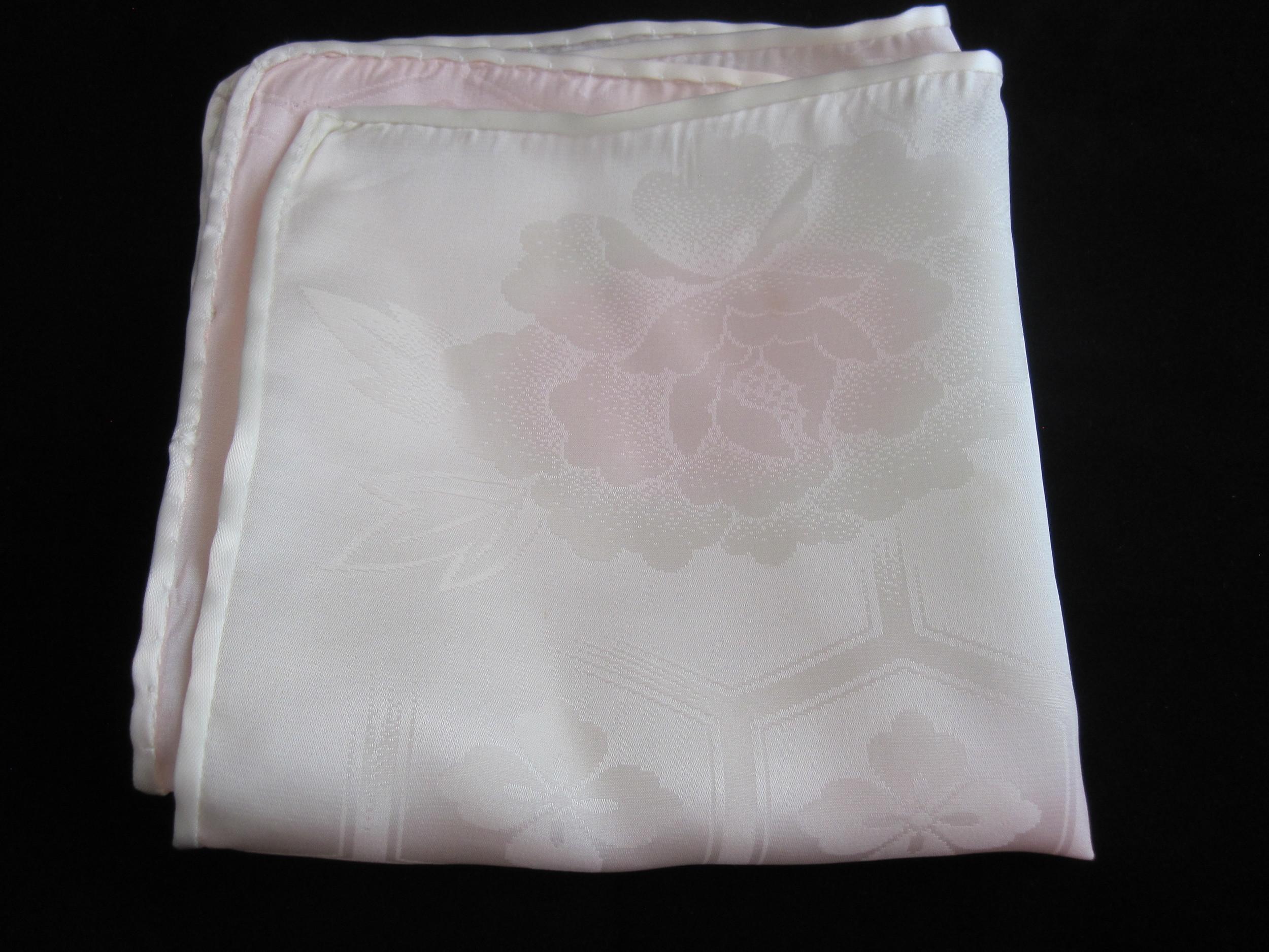 Silk pink 2.JPG