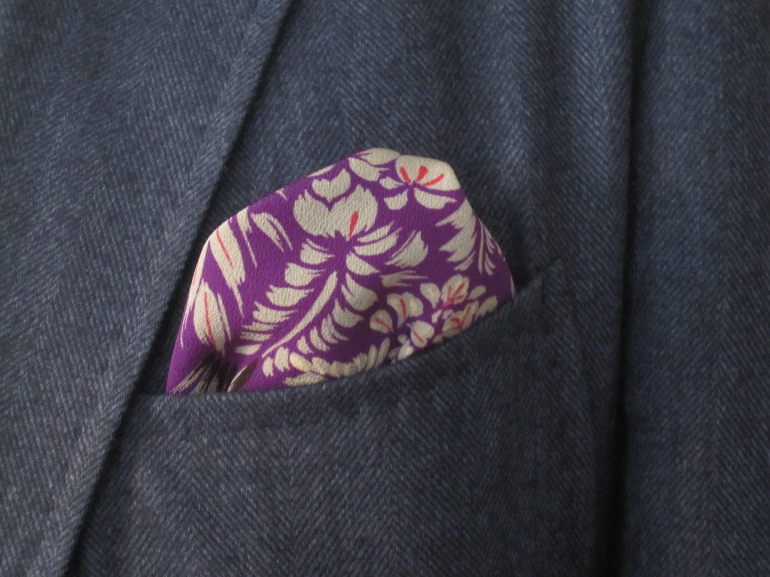 Silk purple 3.JPG