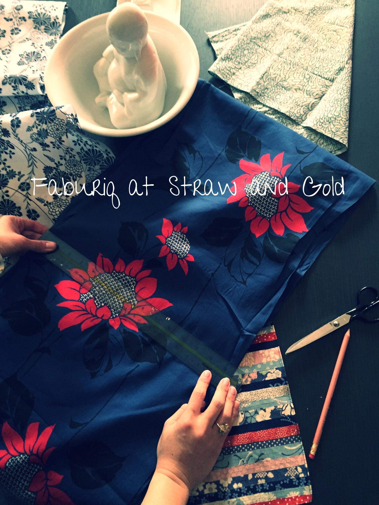 http://www.strawandgold.com/faburiq